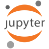 Project Jupyter | Home