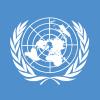世界人口推計2019年版:要旨 10の主要な調査結果(日本語訳) | 国連広報センター