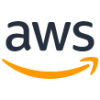 AWS 認定 ソリューションアーキテクト – アソシエイト
