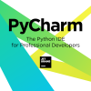 PyCharm:JetBrainsによるプロ開発者様向けPython IDE